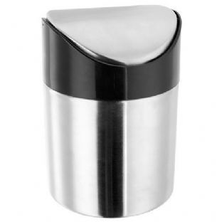 Judge (Horwood) - Mini Worktop Bin (TC244)